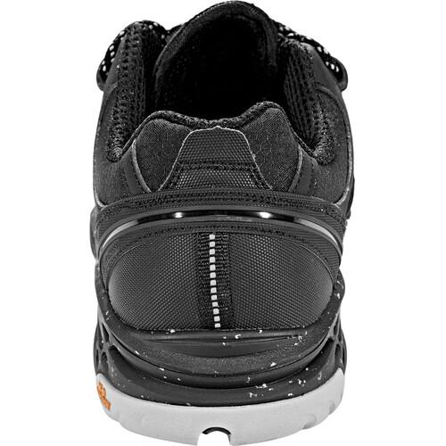 Afin Sortie Hi-Tec V-Lite Wild-Life Scorpin - Chaussures Homme - noir sur campz.fr ! Avec Vente Paypal En Ligne La Vente En Ligne À La Mode Magasin De Dédouanement Frais De Port Offerts J8vJXZ